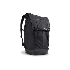 Рюкзак Thule Paramount Flapover Backpack